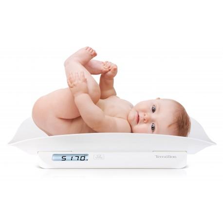Waga niemowlęca Evolutive Baby Scale